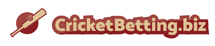 Cricketbetting.biz