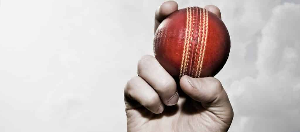 Twenty20 International - Betting On The Most Popular Cricket Format