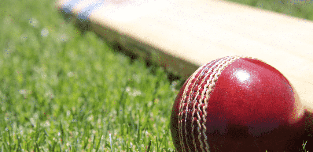 One Day International - How To Bet On This Exciting Cricket format