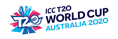 T20 World Cup Betting - The Bets Are On