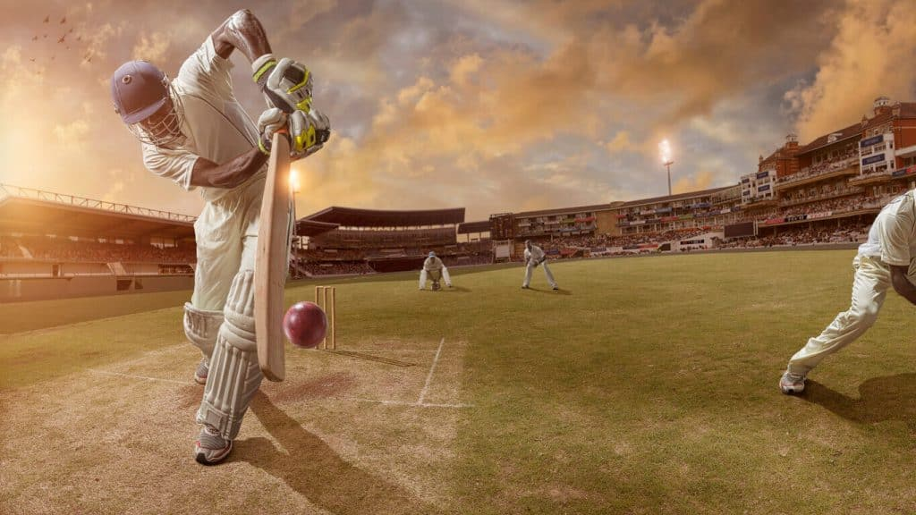 Cricket Bonus - Raise Your Game With A Betting Bonus