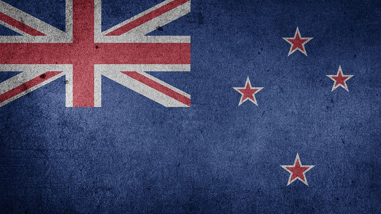 A Beginner's Guide to Cricket Betting in New Zealand