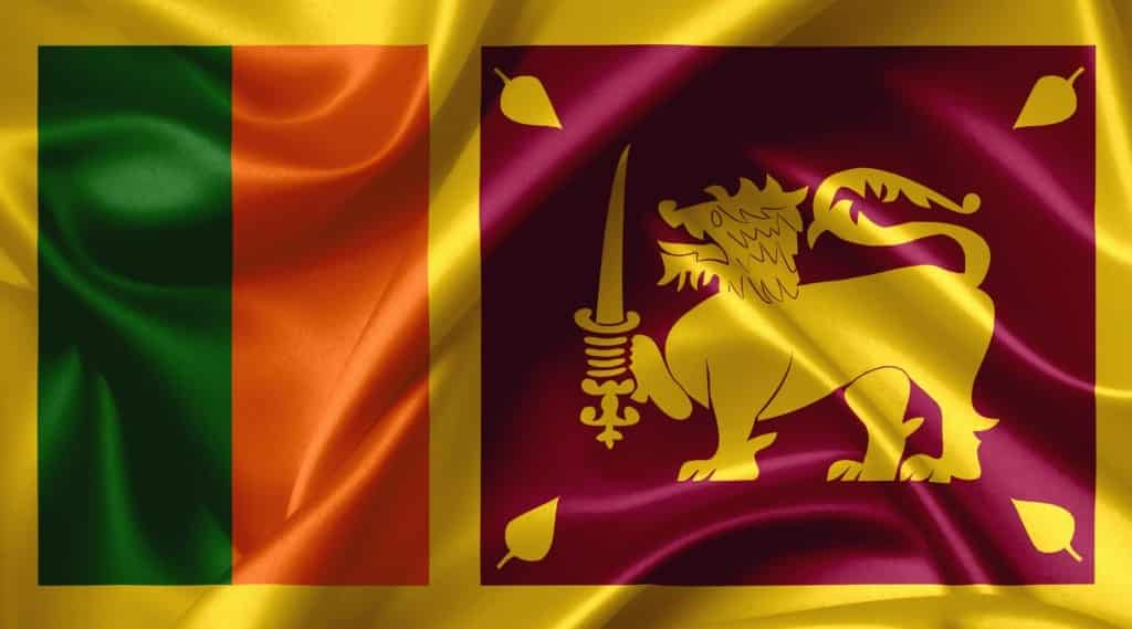 Cricket Betting in Sri Lanka: Everything You Need to Know