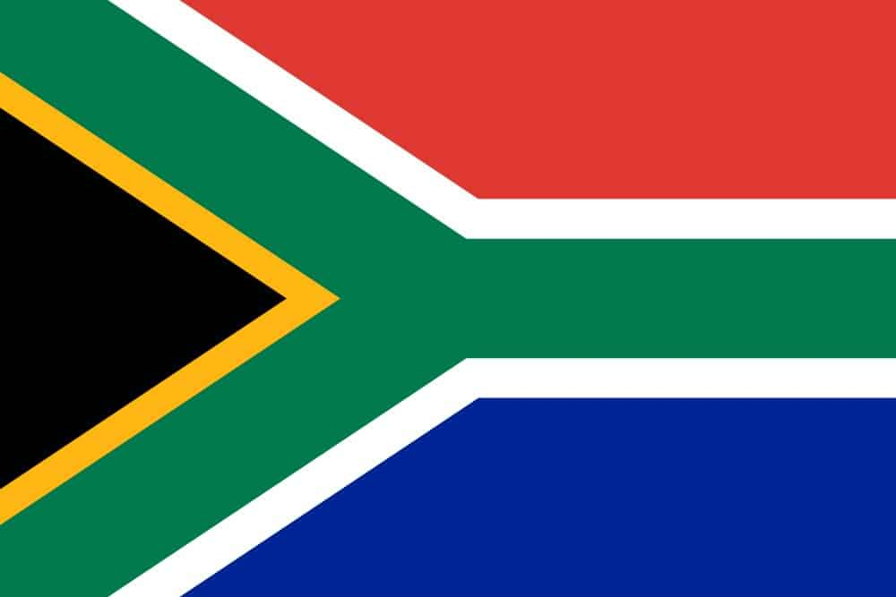 Cricket Betting in South Africa - The Best Sportsbooks Online